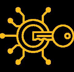 icon-rkl